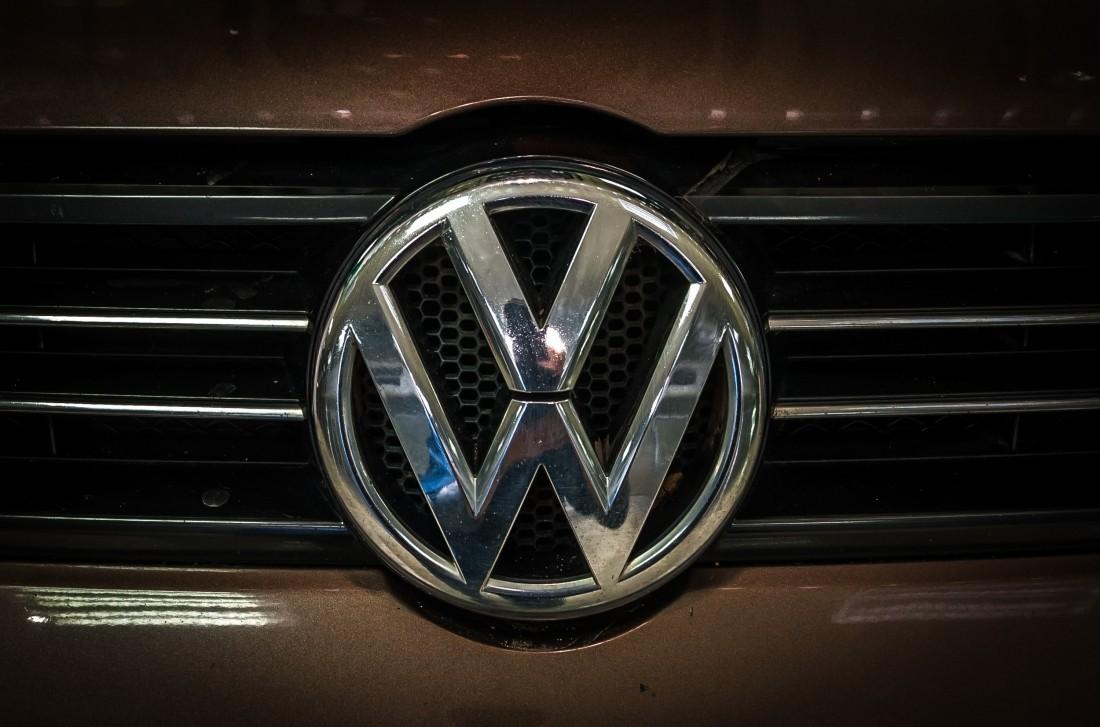 Менеджер VW  приговорен к 7-ми  годам тюрьмы