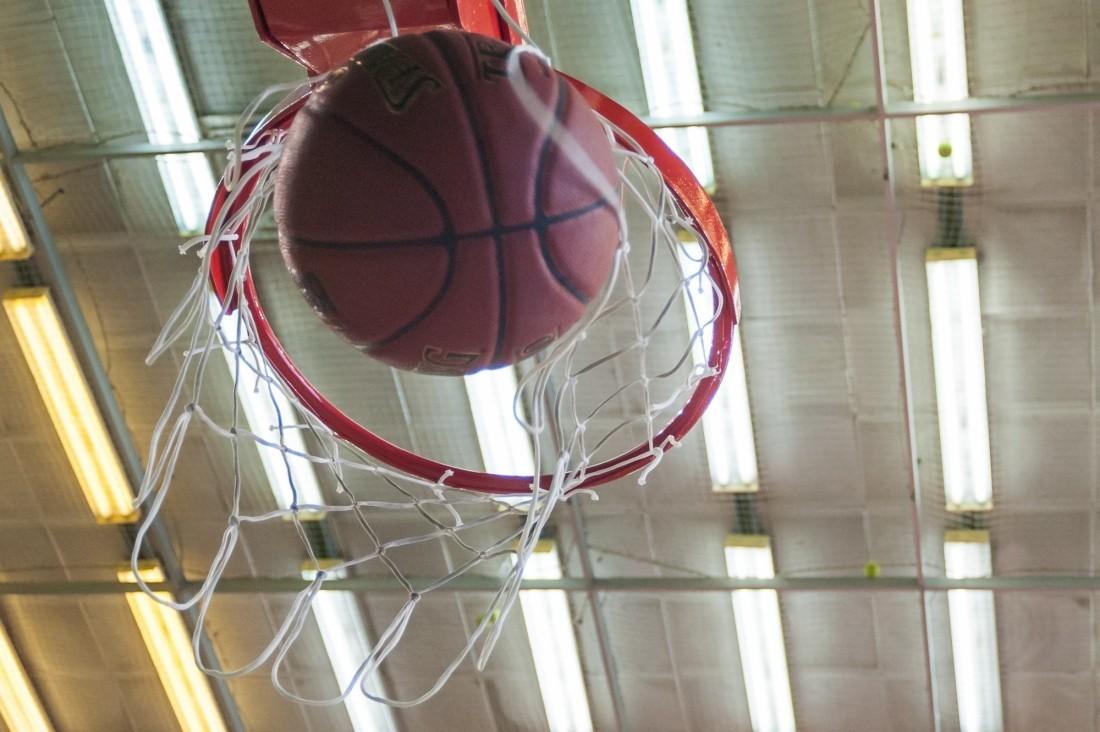Баскетболисты ЦСКА одержали победу над «Химками» вматче Евролиги