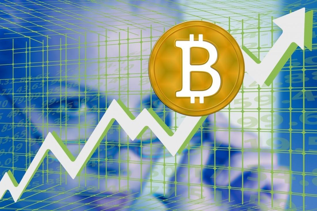 Картинки по запросу Курс биткоин может превысить 10 000$