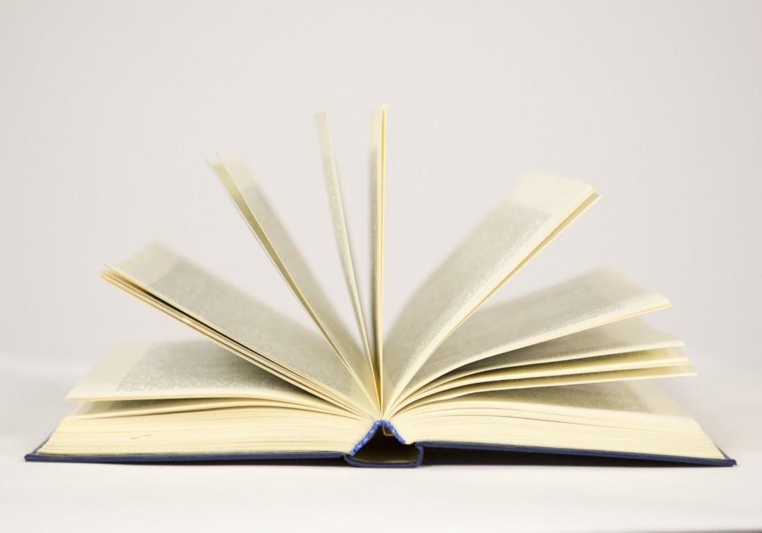 «Большая книга» вручила 5.5 млн.  призового фонда