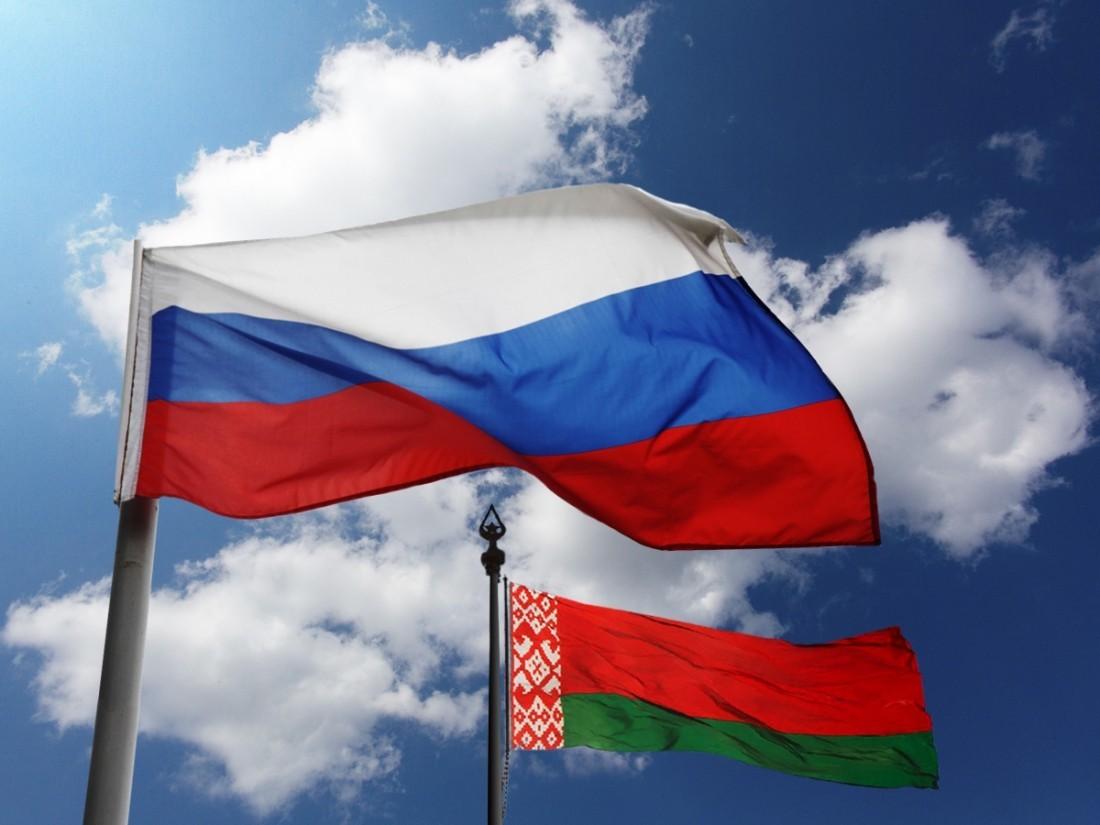Парламентское собрание Союза РФ и республики Белоруссии утвердило бюджет на наступающий год