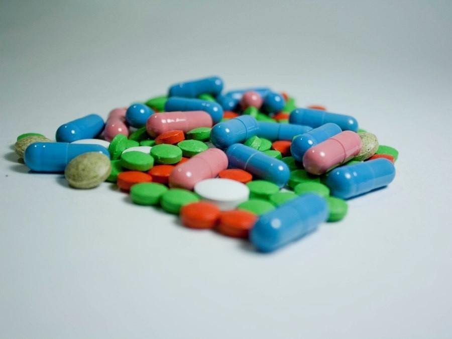 Ученые: Антибиотики мешают организму сражаться сбактериями