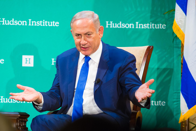 Нетаньяху: Признание Иерусалима столицей Израиля способствует миру