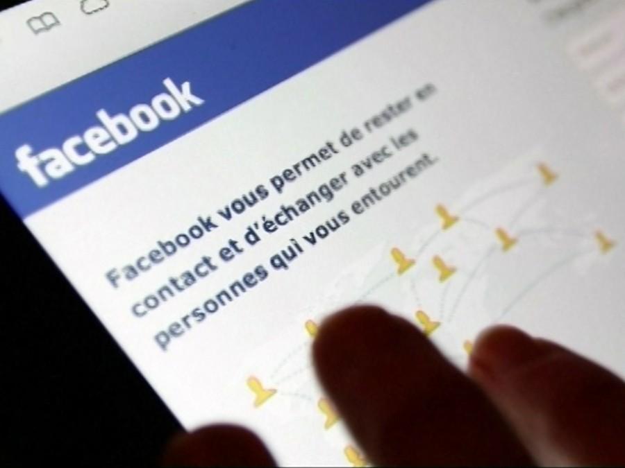 Цукерберг поведал овнесённом изменении вновостную ленту фейсбук