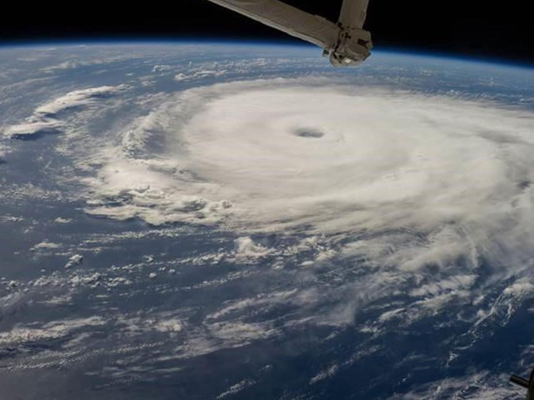 Неожиданная имасштабная магнитная буря, бушующая наЗемле, безумно удивила ученых