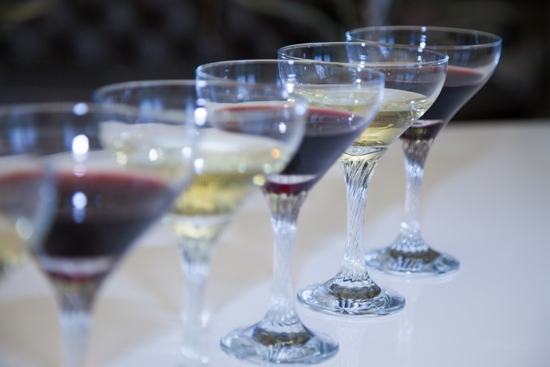 диета худеем со вкусом алкоголя
