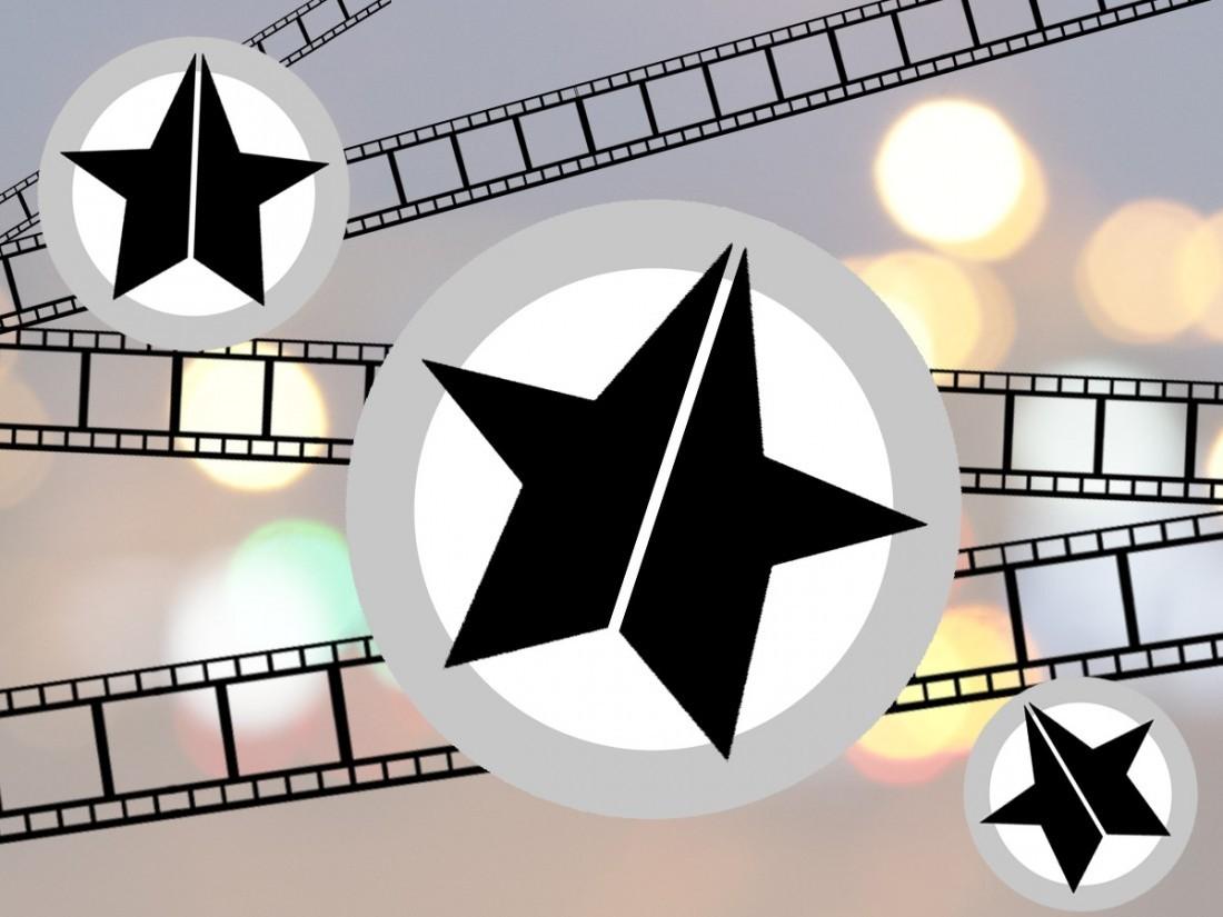 ВСША звёзды шоу-бизнеса основали движение взащиту женщин отдомогательств
