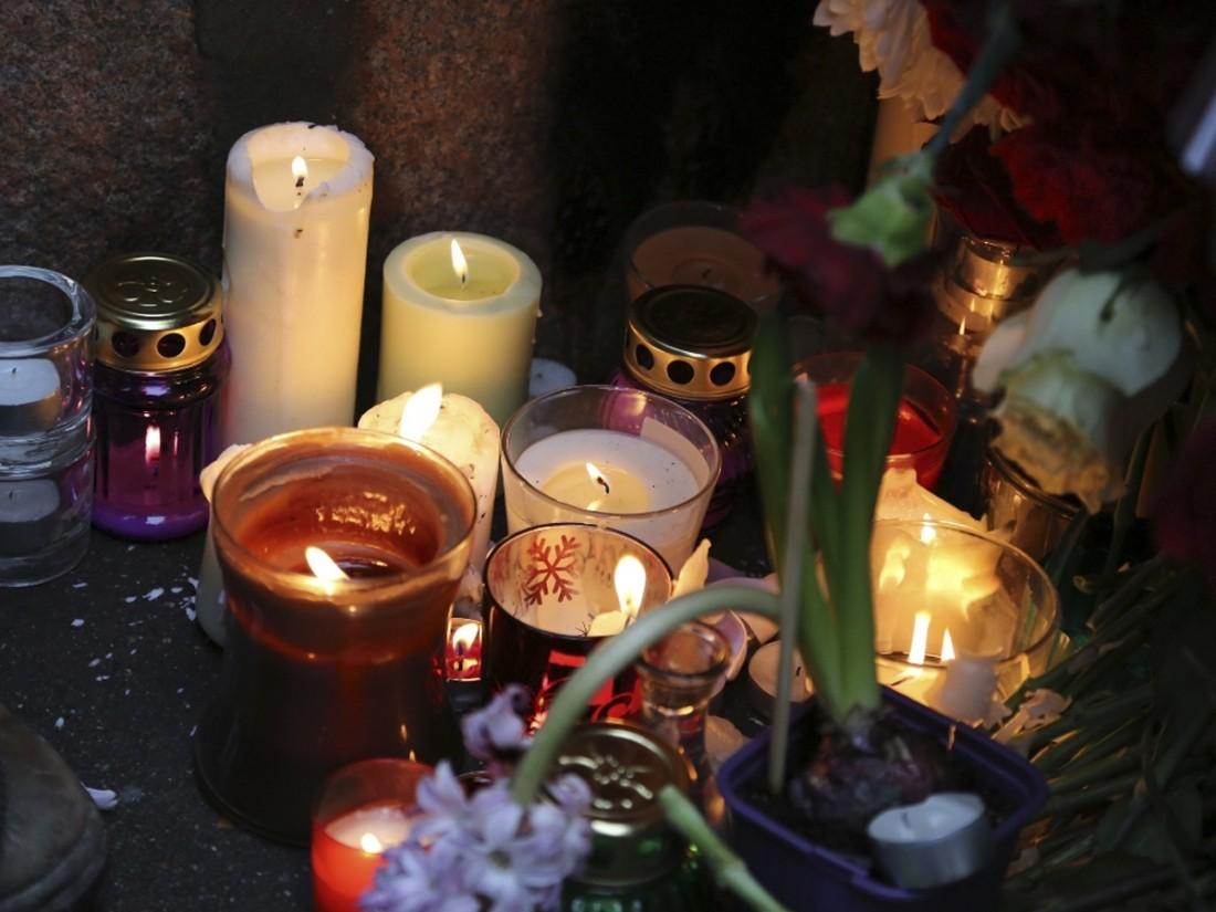 Родственникам жертв крушения Ан-148 выплатят помиллиону руб.