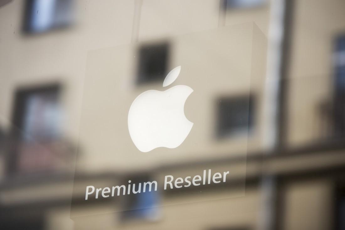 Жители Америки подали всуд наApple засознательное замедление телефонов