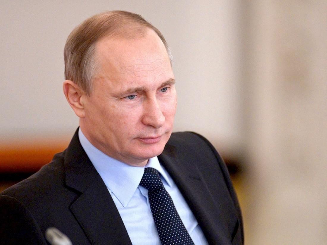 В Российской Федерации  25декабря вспоминают жертв катастрофы Ту-154 под Сочи