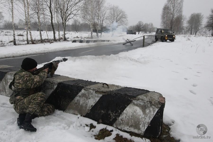 Ликвидирован причастный кподрыву бомбы вМахачкале лидер балаханинской банды