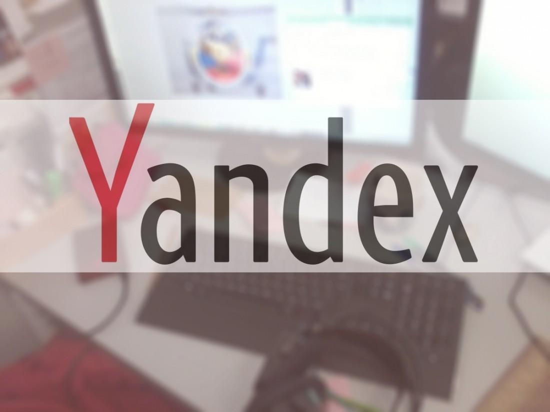 «Яндекс.Драйв»: «Яндекс» запустит собственный каршеринг в столицеРФ кконцу зимы 2018