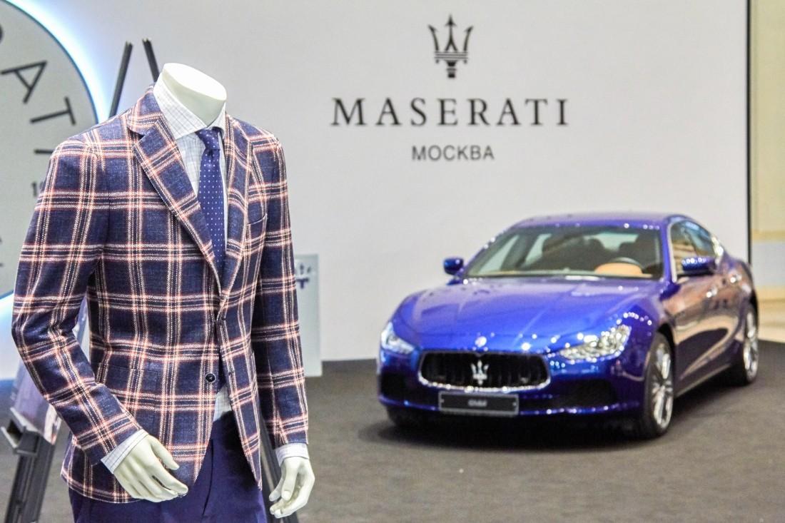 Alfa Romeo, Феррари и Мазерати лишатся механических коробок передач