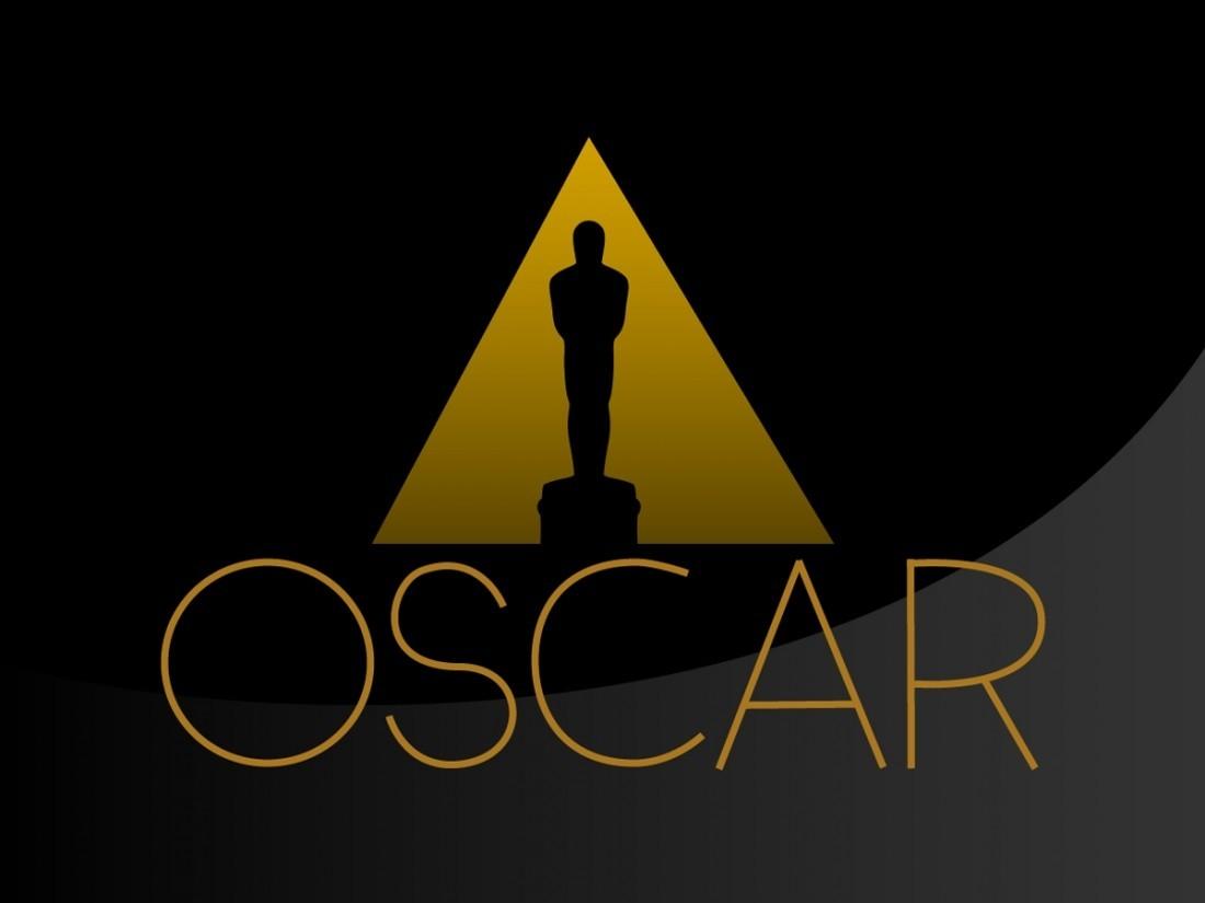 Североамериканская академия обнародовала список претендентов на«Оскар»