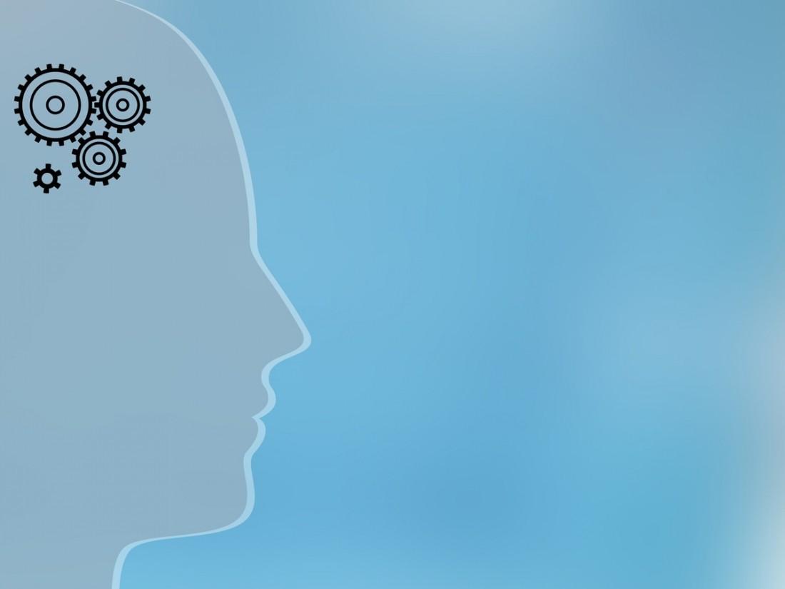 Ученые: Префронтальная кора мозга отвечает задвижение мыслей