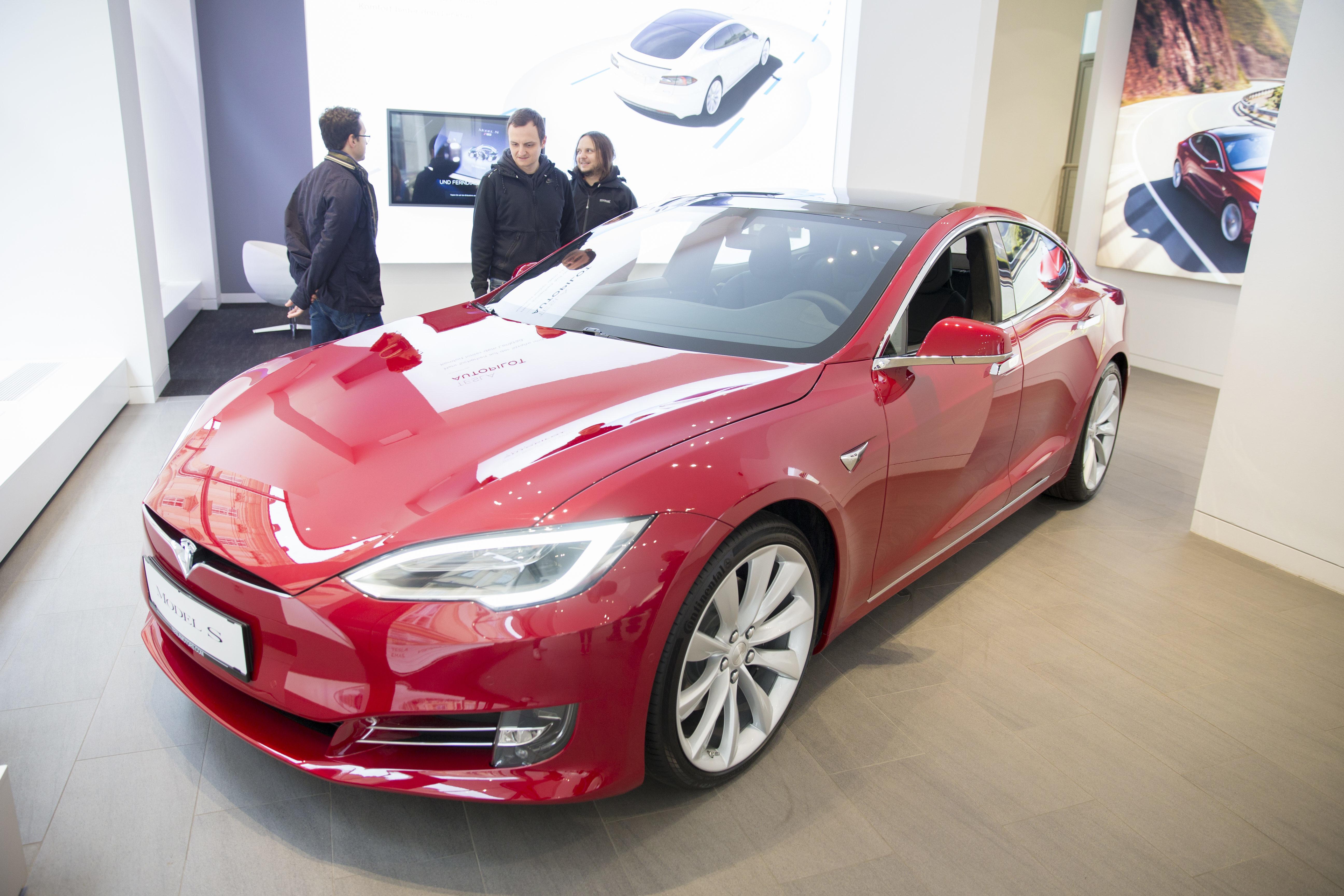 Специалисты составили рейтинг авто, покупка которых неможет разочаровать