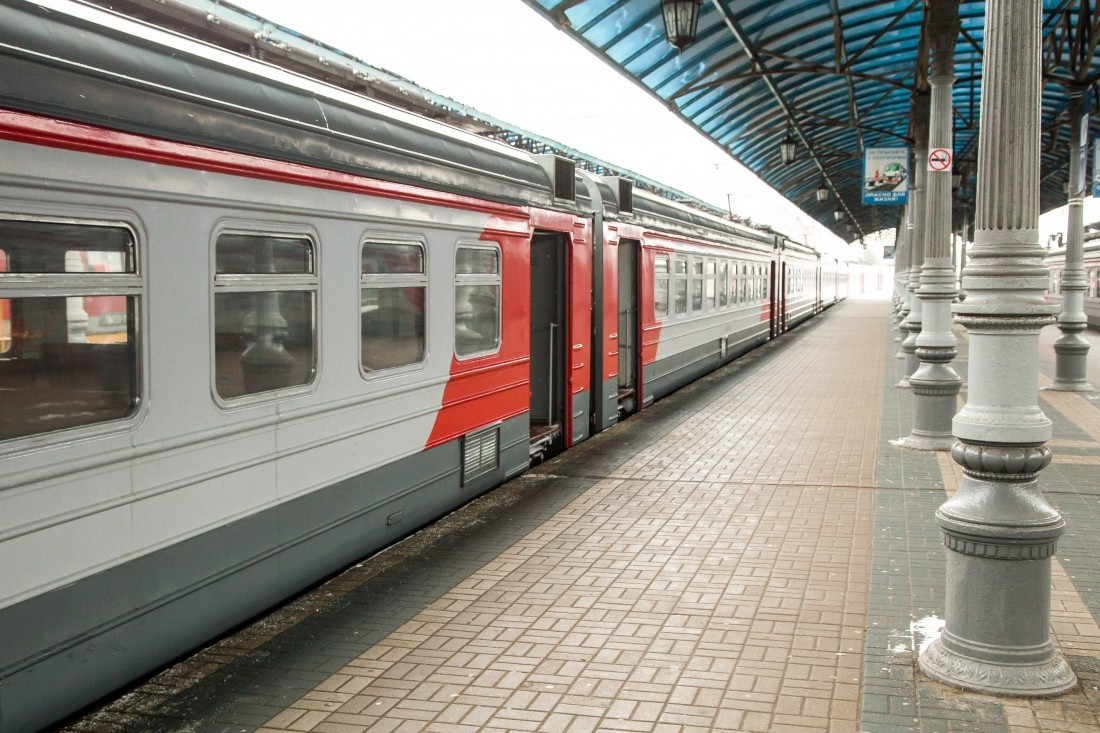 Продавец билетов РЖД ущемляет права пассажиров— ФАС