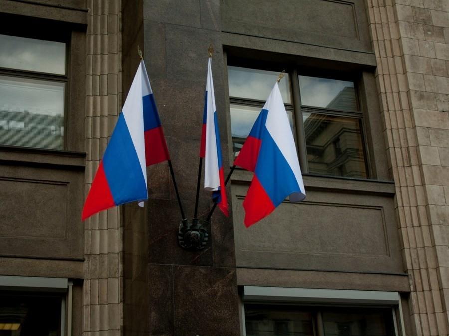 Русские наблюдатели покинут Донбасс, раз Украина не исполняет Минские соглашения— МИДРФ
