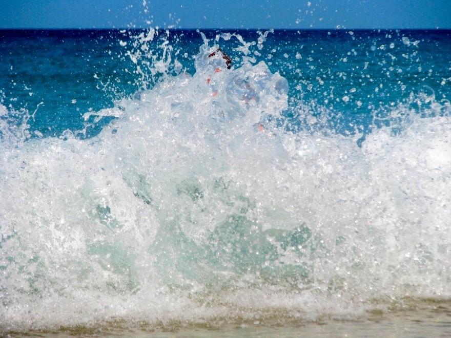 Погода пляжи цены на Пхукете зимой  в декабре январе