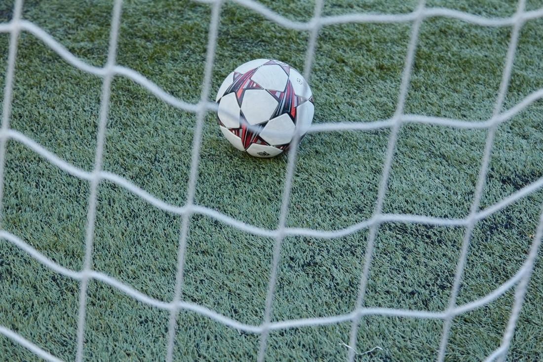 «Ливерпуль» отправил семь мячей вворота «Спартака»