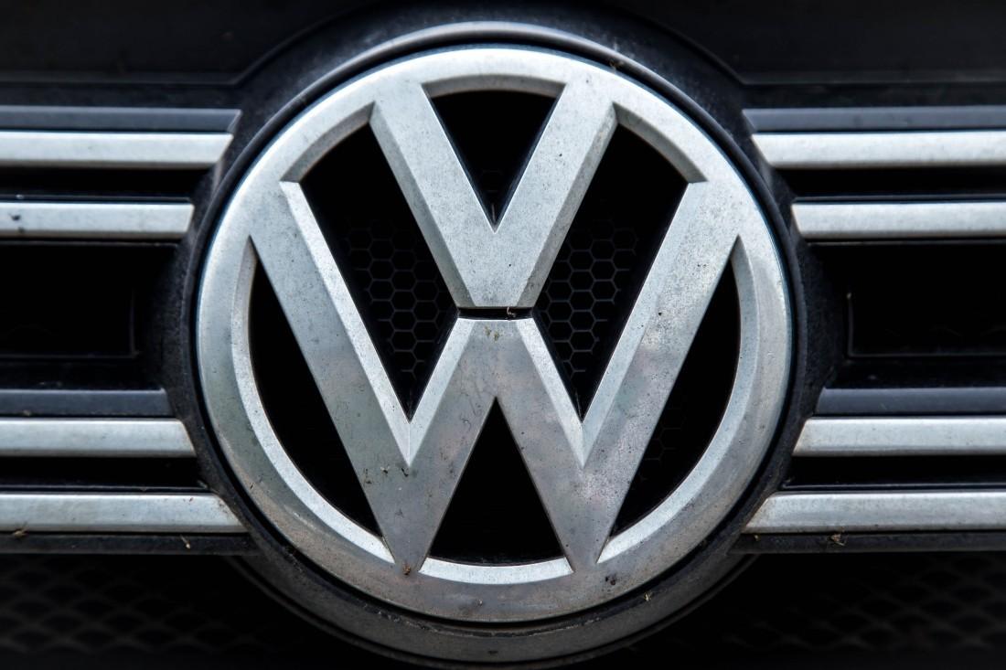 Производитель автомобилей раскрыл причину отзыва 31 тысячи Фольксваген Polo Sedan из РФ