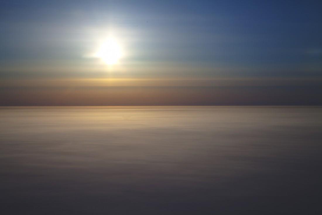 Весна наступает вАрктике намесяц раньше, чем 10 лет назад— Ученые