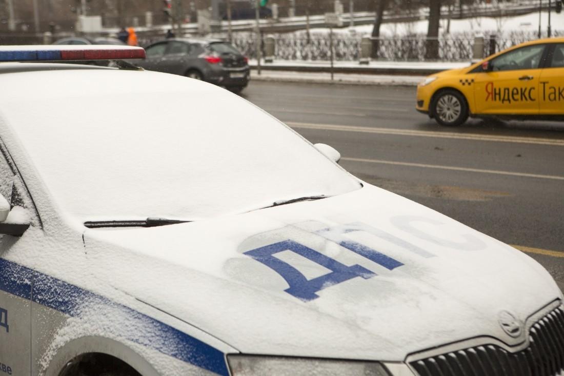 Русским автошколам ужесточат правила работы