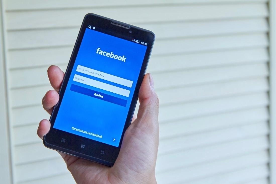 Социальная сеть Facebook иUniversal Music Group заключили лицензионное соглашение