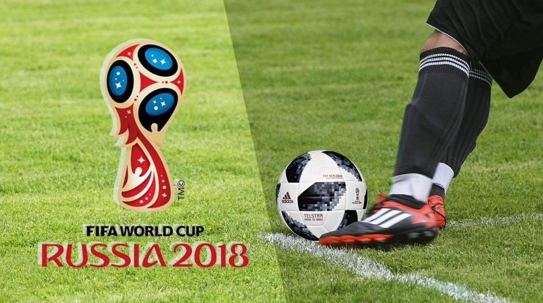 Сборная Испании по футболу рискует пропустить ЧМ-2018 в России