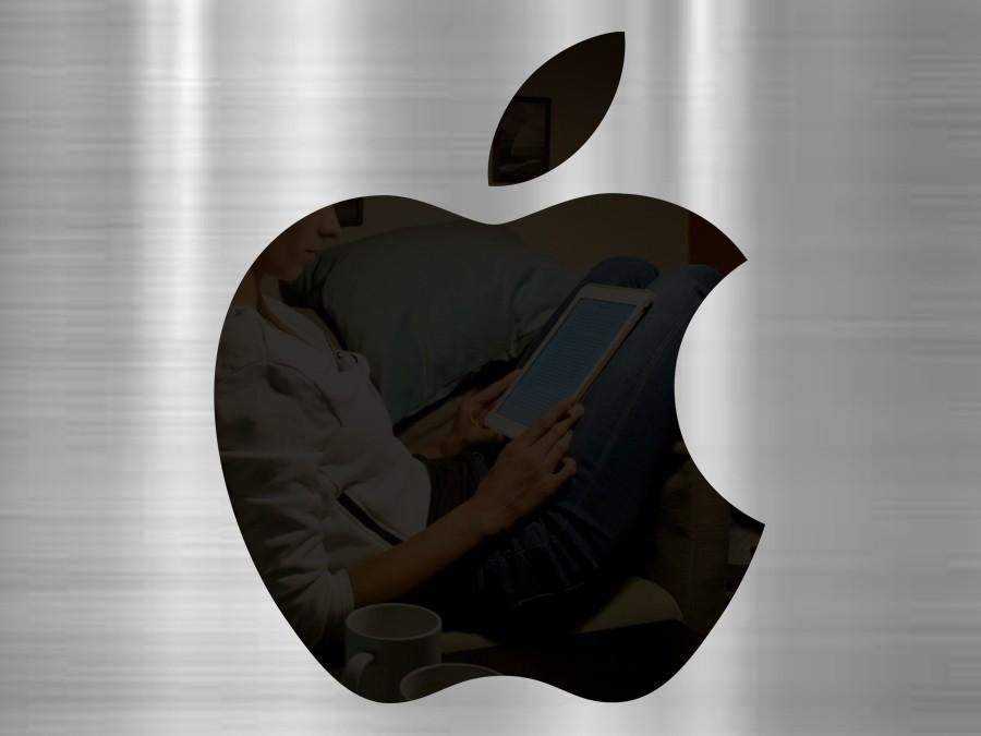 Apple облегчит властям Китая доступ кличным данным пользователей