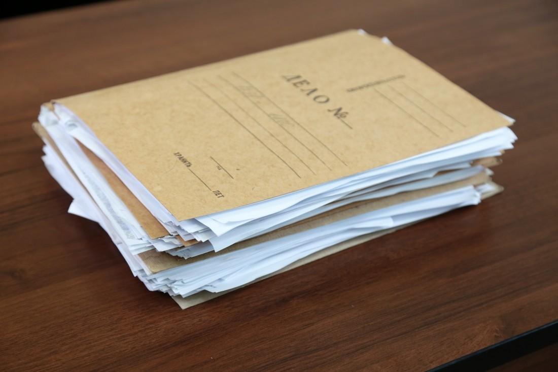СКвозбудил дело оневыплате заработной платы сотрудникам «ВИМ-Авиа»