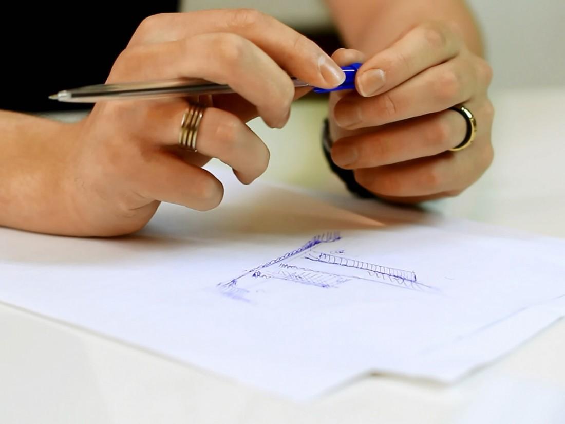 С1февраля все центры госуслуг в столице будут оформлять водительское удостоверение