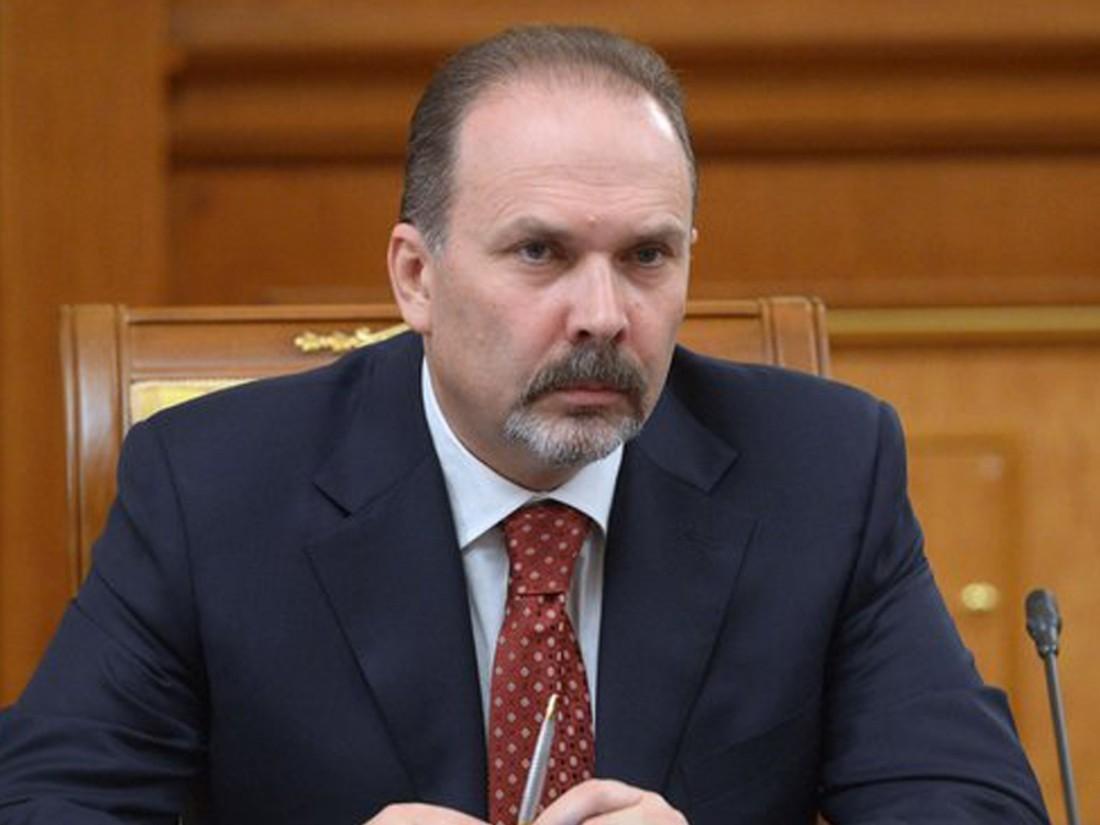 Ипотечные ставки в Российской Федерации могут упасть до6%