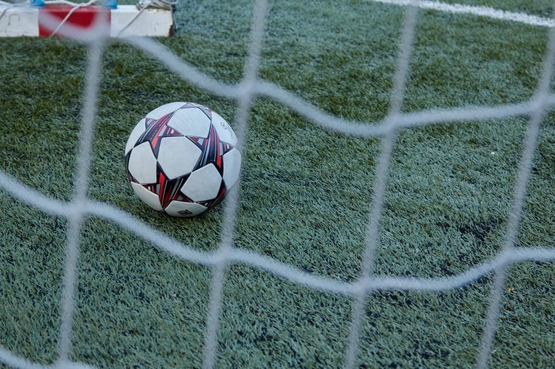 таджикистан футбол ставки