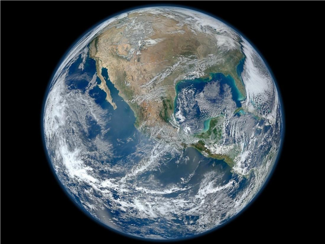 Выдернуть пробку что если весь мировой океан утечет в дыру