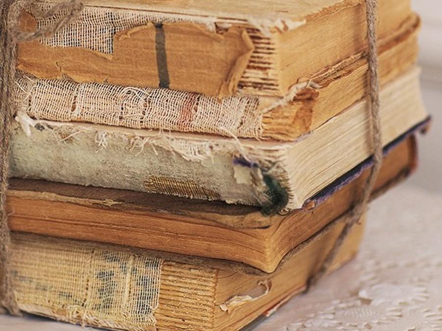 Библию 1200-летнего возраста пытались вывезти изТурции контрабандисты