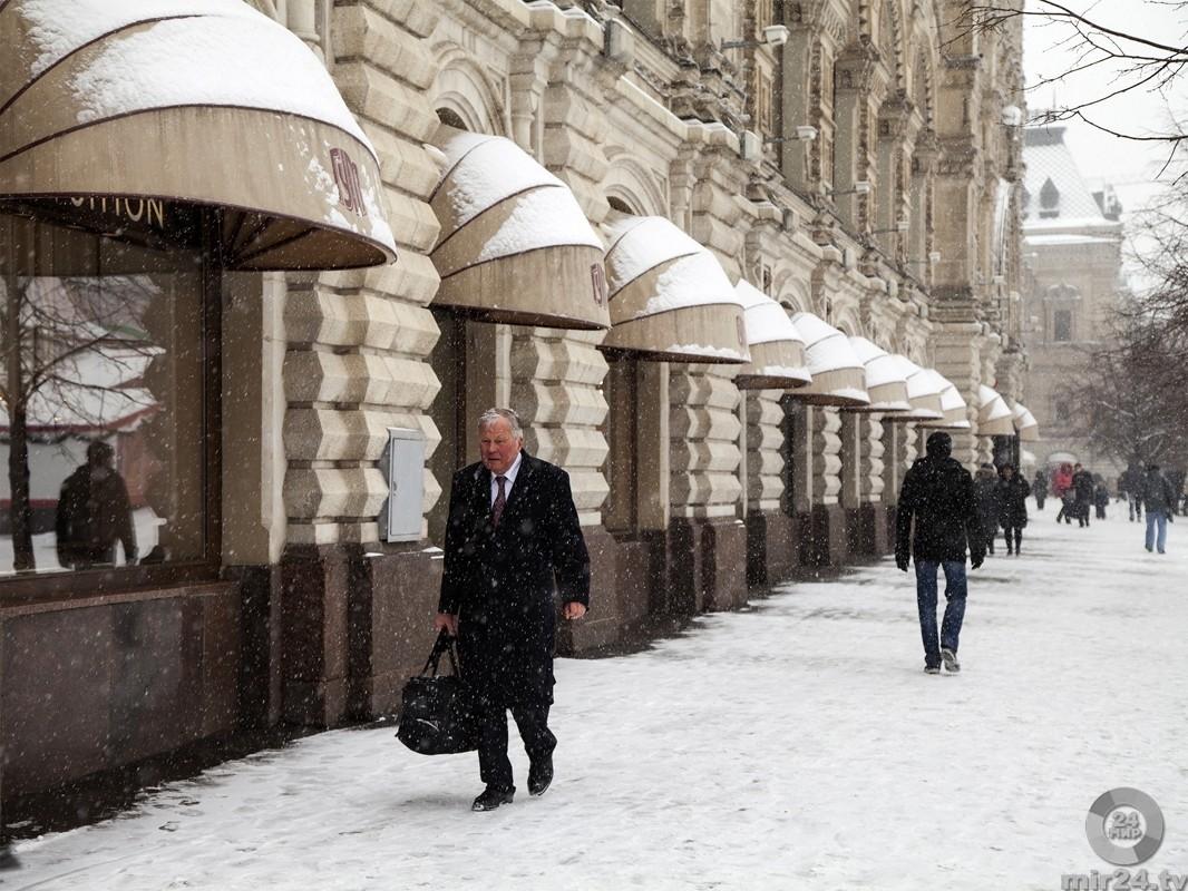 Кто хочет заняться сексом сегодня в москве