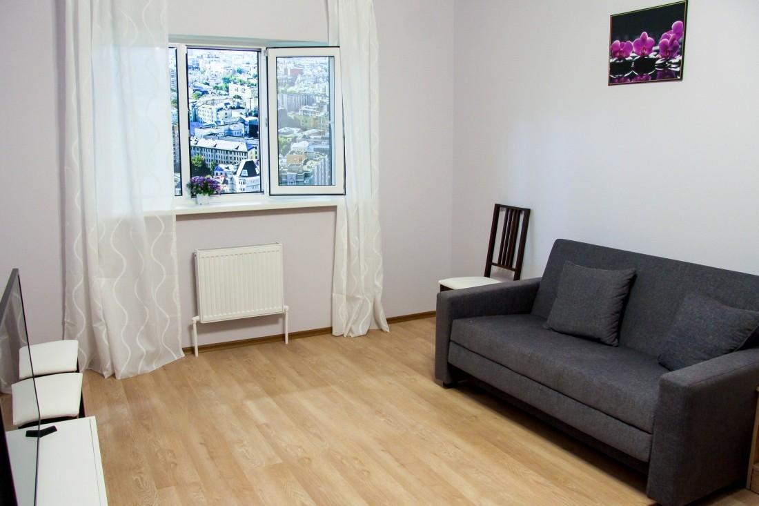 Интерьер квартиры по фэн-шуй с учетом года рождения