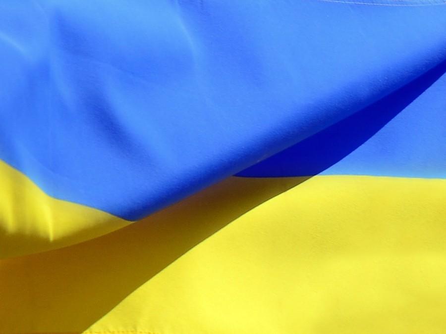 Безвизовый режим для Украины оказался под угрозой