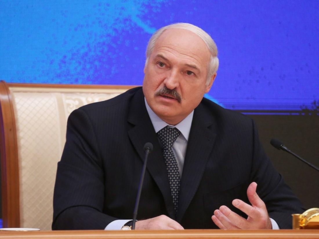 Возведение АЭС сформировало новейшую отрасль экономики— Лукашенко