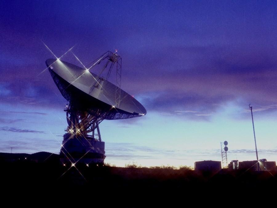 Российская Федерация планирует открыть наКубе две астрономические обсерватории