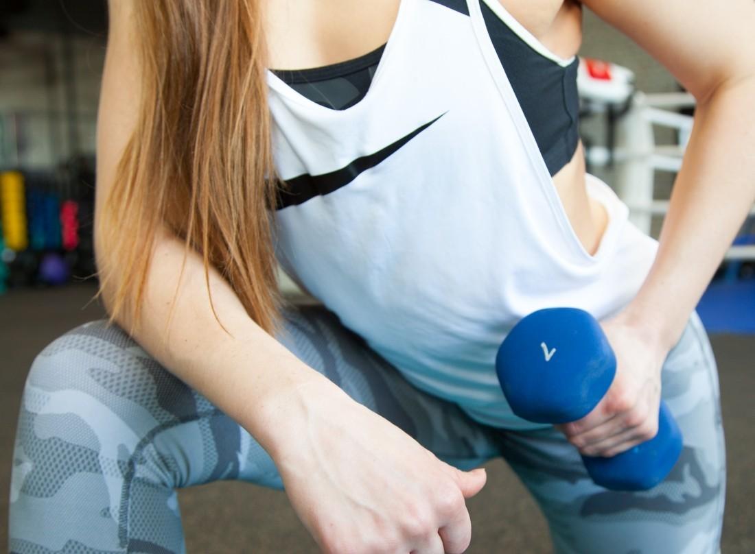 45ab53f8 Тренажерный зал,тренажерный зал, спорт, фитнес, спорт, здоровье, гантели,