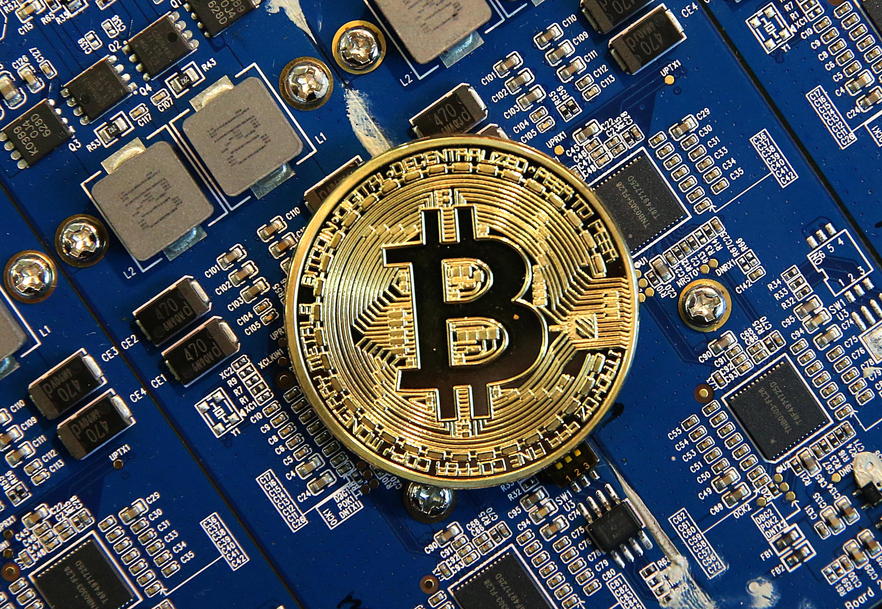 Обмен валют bitcoin-17