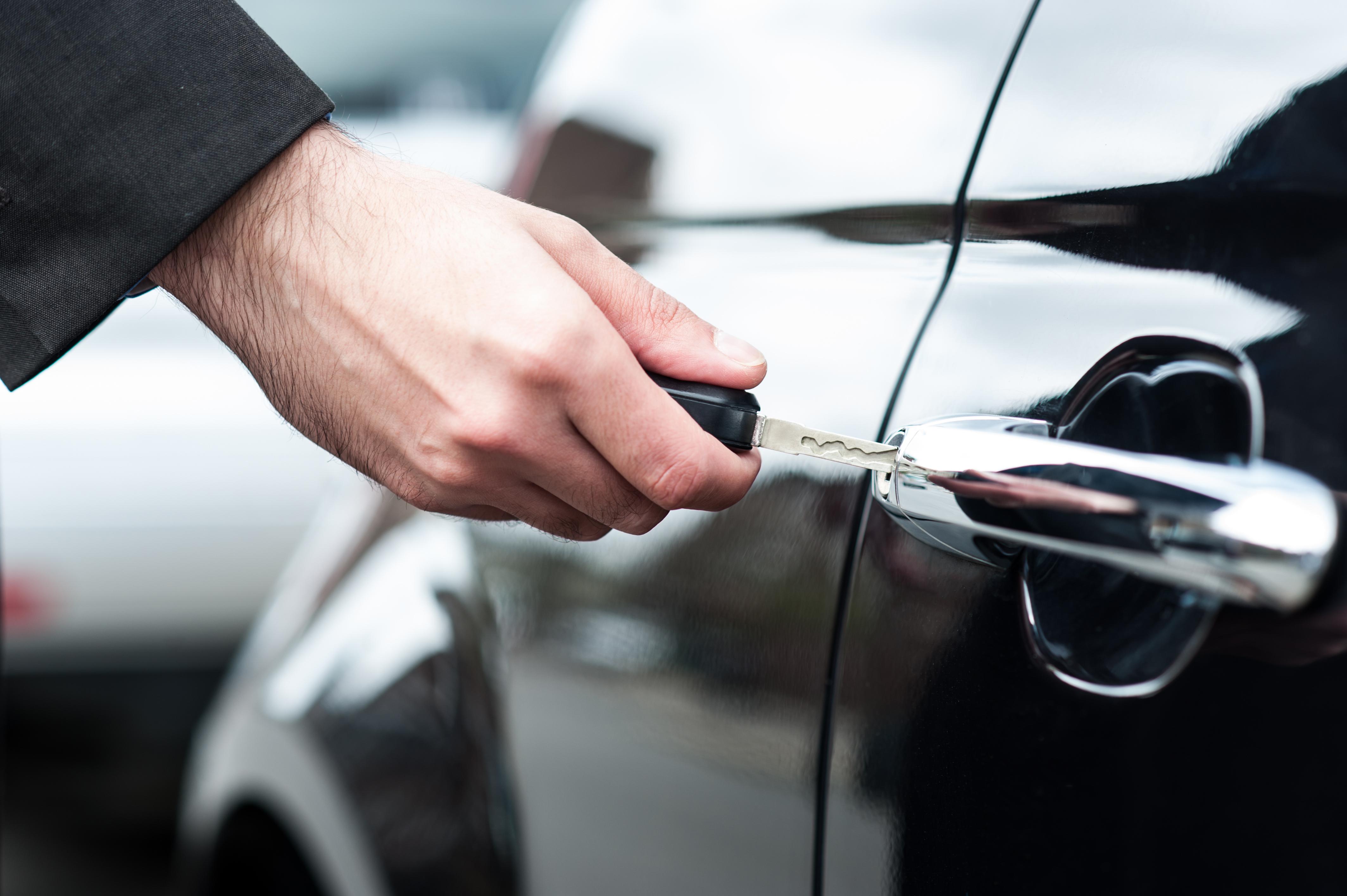 Страховка на автомобиль для пенсионеров