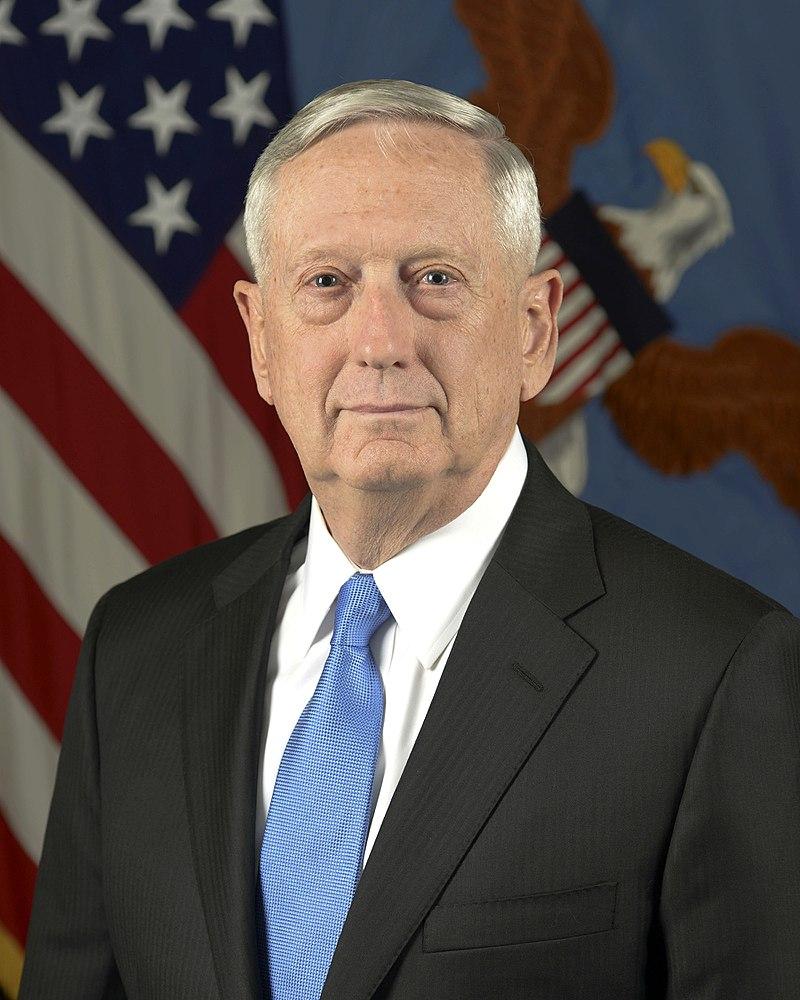 Пентагон рассчитывает насотрудничество сРФ поАфганистану