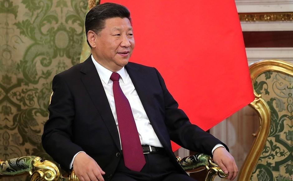 Картинки по запросу Товарищ Ци Китай