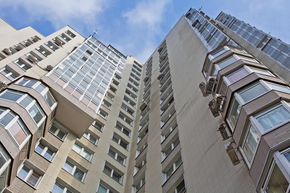 Агентства недвижимости москва коммерческая недвижимость снг Аренда офиса 7 кв Докучаев переулок
