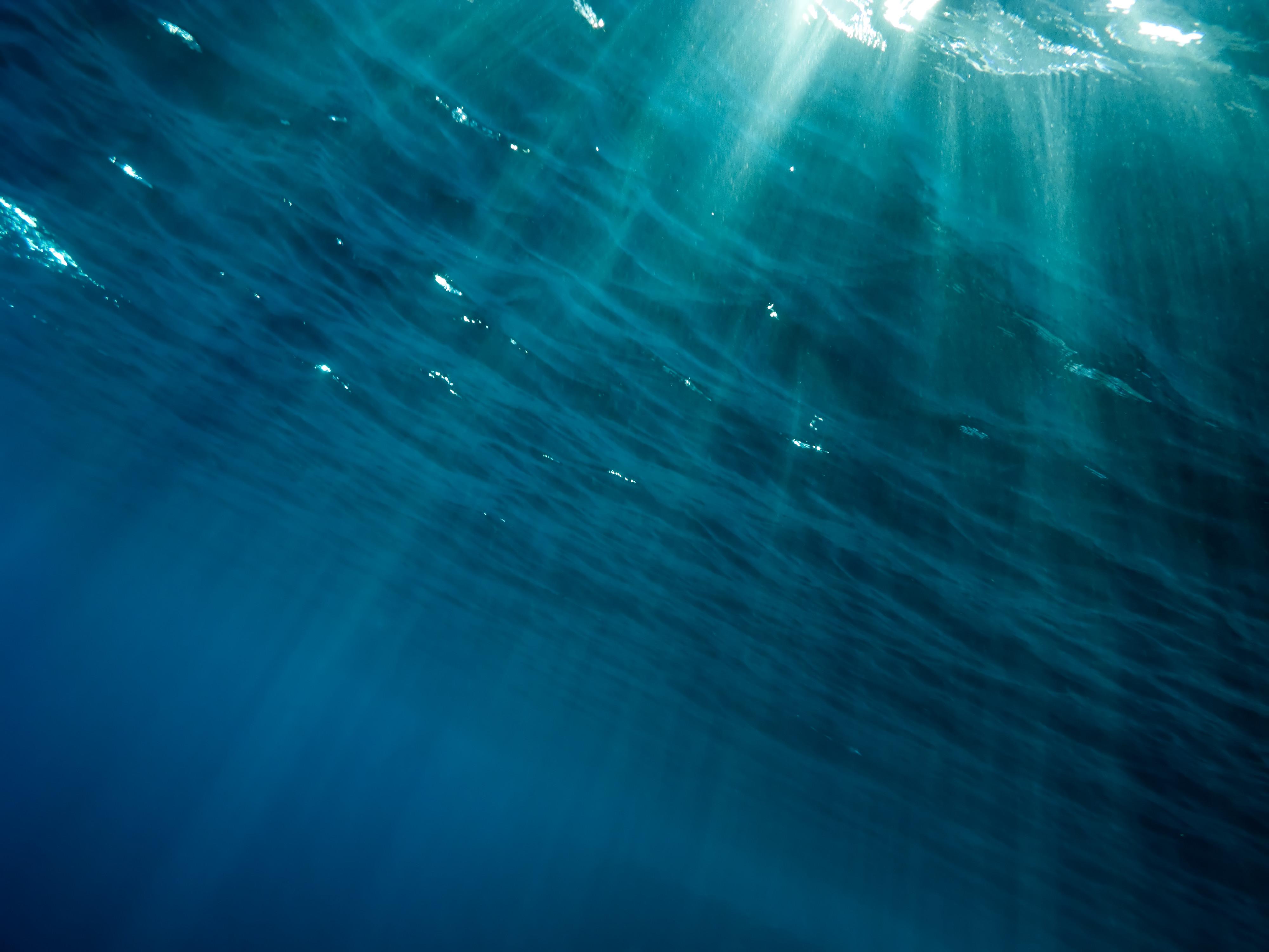 В РФ создадут подводный беспилотник, способный погружаться на12км