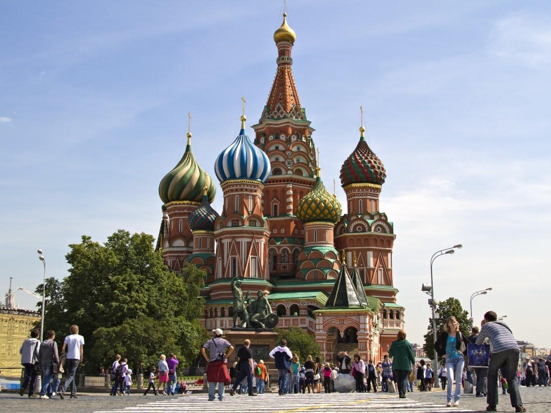 В столице России  сегодня показали оперу «Боярыня Вера Шелога»