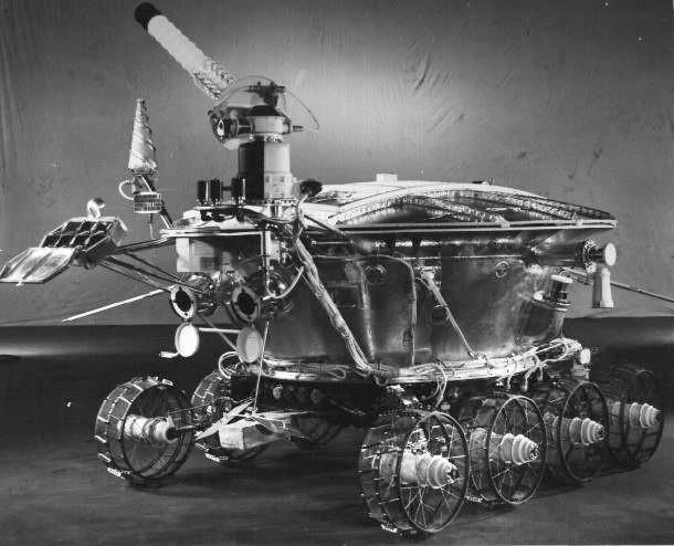 День космонавтики: чем нам действительно стоит гордиться